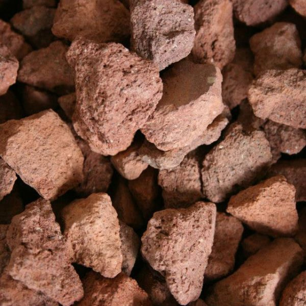 Brick Chips