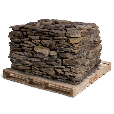 Creekstone Wallstone