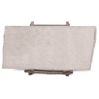Indiana Limestone Slab