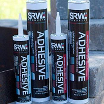 SRW Adhesive