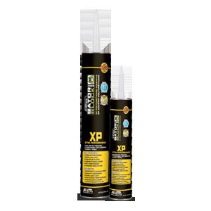 Gator XP Polyurethane Adhesive